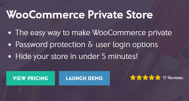 Barn2-Media-WooCommerce-Private-Store-nulled-demo