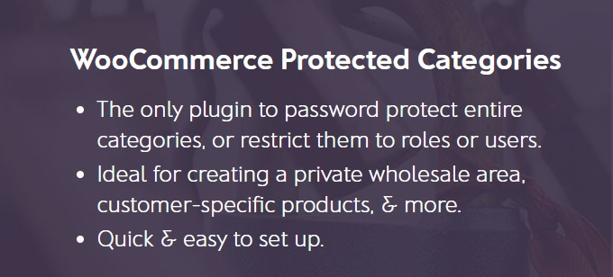 Barn2-Media-WooCommerce-Protected-Categories-nulled-demo