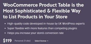 Barn2 Media-WooCommerce-nulled-demo