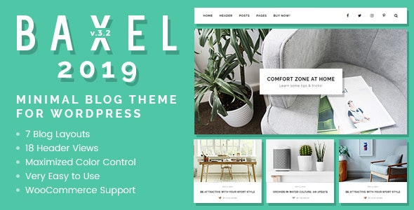 Baxel-nulled-demo