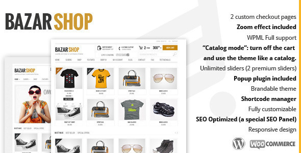 Bazar-Shop-nulled-demo