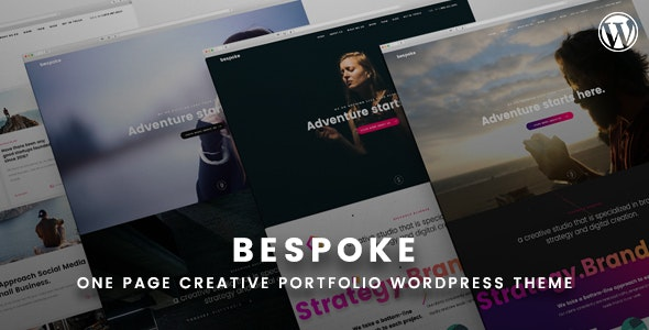 Bespoke-nulled-demo