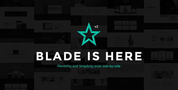 Blade-nulled-demo