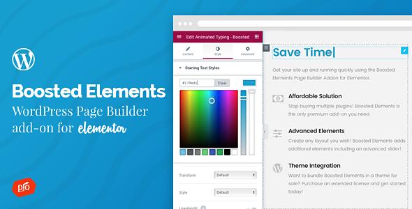 Boosted-Elements-nulled-demo