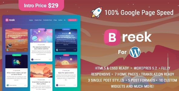 Breek-nulled-demo