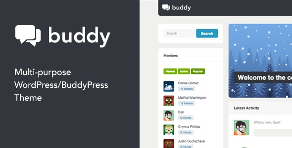Buddy-nulled-demo
