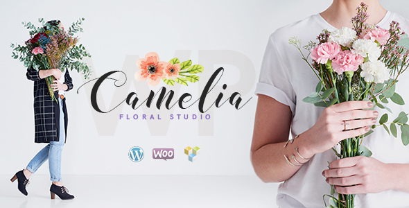 Camelia-nulled-demo