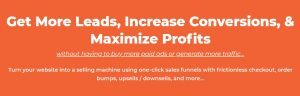 CartFlows-Pro-nulled-download