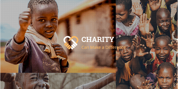 Charity-nulled-download