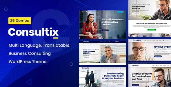 Consultix-nulled-download