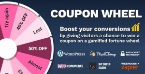Coupon-Wheel-nulled-demo