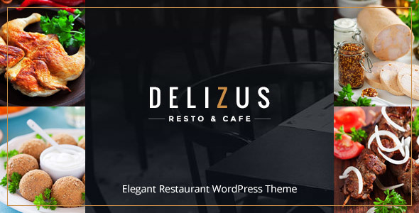 Delizus-nulled-demo