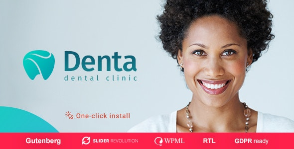 Denta-nulled-download