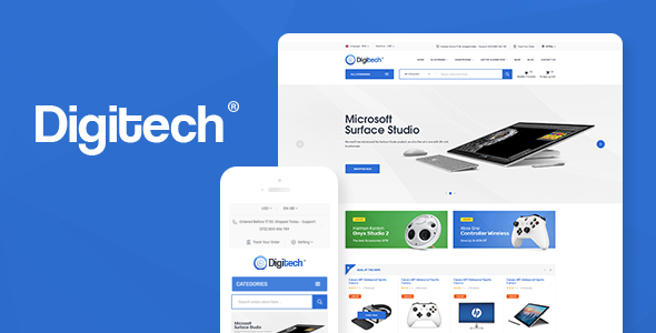 Digitech-nulled-download