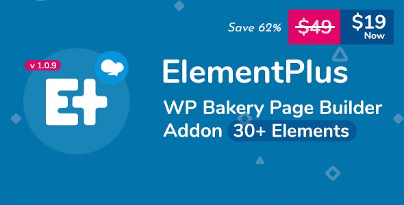 Element-Plus-nulled-demo