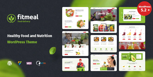 Fitmeal-nulled-download