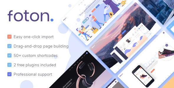 Foton-nulled-download