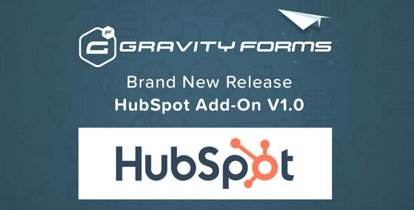 Gravity-Forms-HubSpot-Add-On-nulled-demo