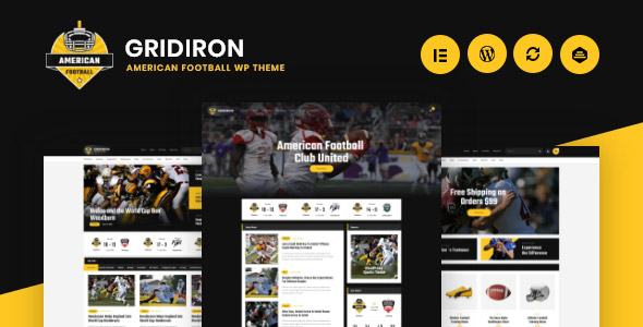 Gridiron-nulled-demo