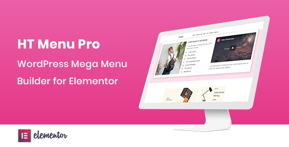 HT-Menu-Pro-nulled-demo