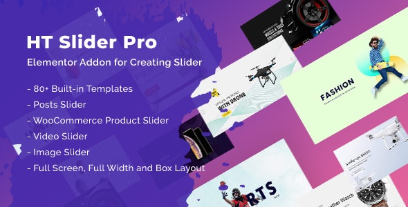 HT-Slider-nulled-demo