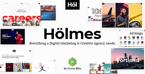 Holmes-nulled-demo