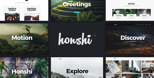 Honshi-nulled-demo