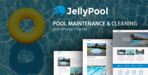 JellyPool-nulled-demo