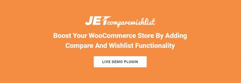 JetCompareWishlist-nulled-download