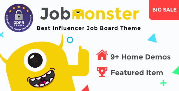 Jobmonster-nulled-download