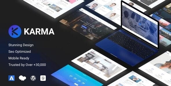 KARMA-nulled-demo