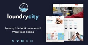 Laundry-City-nulled-demo