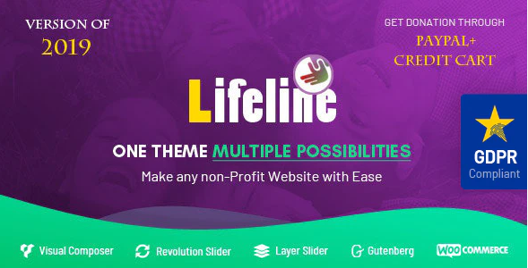 Lifeline-Nulled-Download