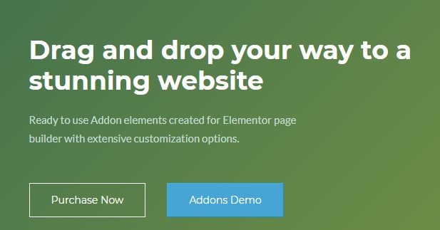 Livemesh-Addons-nulled-download