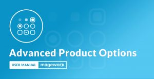Mageworx Advanced Product Options Nulled Crack