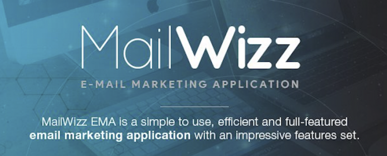 MailWizz-nulled-download