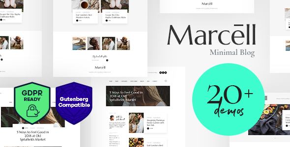 Marcell-nulled-demo