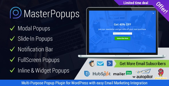 Master-Popups-nulled-download
