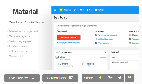 Material-Nulled-Download