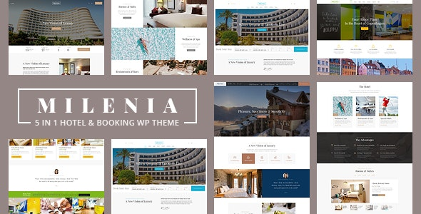 Milenia-nulled-download