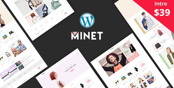 Minet-nulled.download