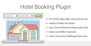 MotoPress-Hotel-Booking-demo-nulled
