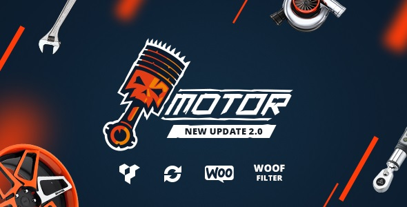 Motor-nulled-download