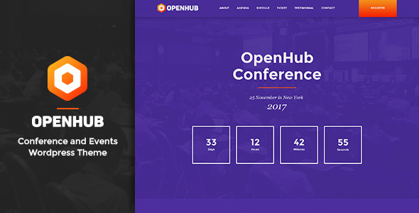 OpenHub-nulled-demo