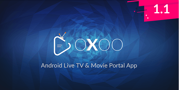 Oxoo-Nulled-Download