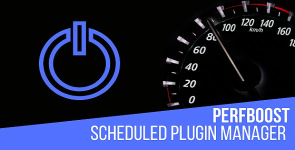 PerfBoost-Scheduled-Plugin-Manager-nulled-demo
