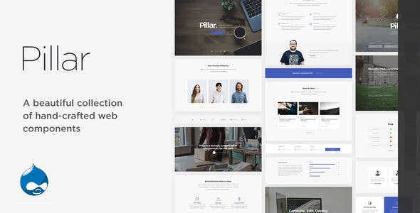 Pillar-nulled-download