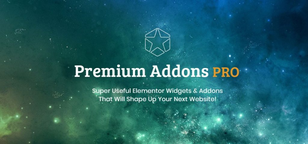 Premium Addons PRO Nulled Download