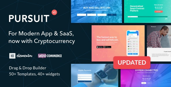 Pursuit-nulled-demo