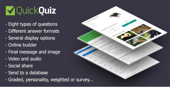 QuickQuiz-nulled-demo